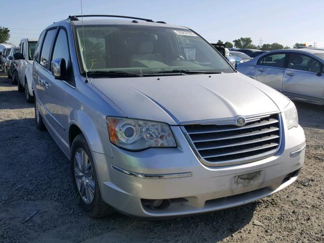 Car Auctions Online Cheap Auto For Sale Bidndrive